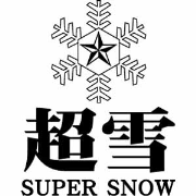 SUPER SNOW.net