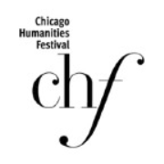 Chicago Humanities Festival Podcast