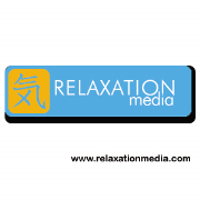 Relaxation Media