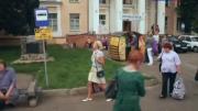 Нелюбимая (сериал, 2013) Русская мелодрама «Нелюбимая»