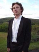 <br />Cortland Music: <br />Emmanuel Sikora - Classical Composer<br /><br />