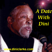 Dini Clarke Interviews