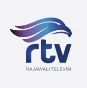 RTV (Rajawali Televisi)