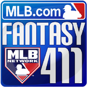 MLB.com Fantasy 411 Video Podcast