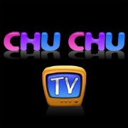 The Chu Chu TV