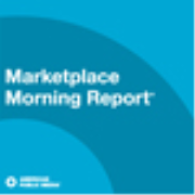 APM: Marketplace Morning Report - Final Edition