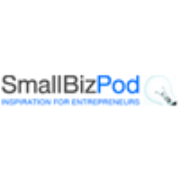 SmallBizPod - the small business podcast
