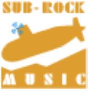 Sub-Rock Music Podcast