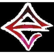 Earwax Radio Show 2004 - 2009
