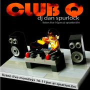 Dan Spurlock's Podcast