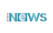 Antena News