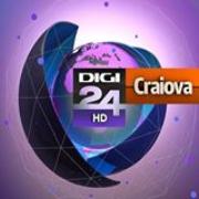 DIGI 24 Live Local TV