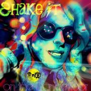 Shake It On The Dancefloor !!