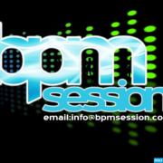 B.P.M. Session Podcast