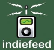 IndieFeed Indie Pop
