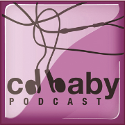 CD Baby Top Sellers Podcast