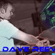 DJ Dave Reeves Podcast