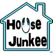 House Junkee Podcast