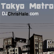 Tokyo Metro Vol. 26 (Techno and Tech House)