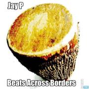 Beats Across Borders