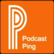 Podcast Ping