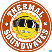 ThermalSoundwaves Show