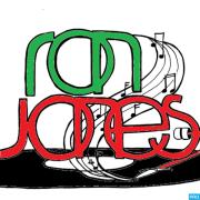 DJ Ron Jones'  Podcast