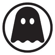 GhostlyCast