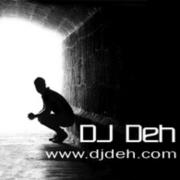 DJ Deh's Podcast