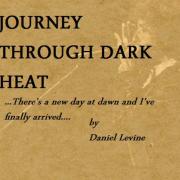 Journey Through Dark Heat