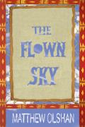 The Flown Sky - A free audiobook by Matthew Olshan
