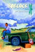 Babcock - A free audiobook by Joe Cottonwood
