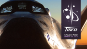 The Dream Chaser Spaceplane in 2015 & Beyond