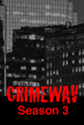 CrimeWAV Season 3
