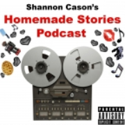 Homemade Stories