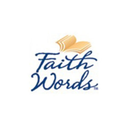 FaithWords | Blog Talk Radio Feed