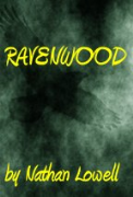 Ravenwood - A free audiobook by Nathan Lowell