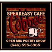 The SpeakEasy Cafe | Blog Talk Radio Feed