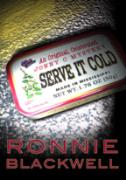 Serve It Cold