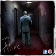 "We're Alive - A ""Zombie"" Story of survival."