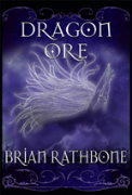 Dragon Ore - A free audiobook by Brian Rathbone