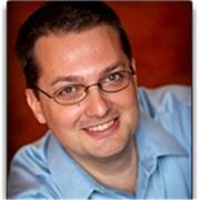 BobTheTeacher Internet Marketing Lessons | Blog Talk Radio Feed