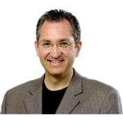 Coach Tim | Blog Talk Radio Feed