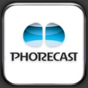 Phorecast » Phorecast Audio Podcast