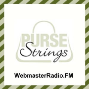 Purse Strings-Marketing to Women Podcast hosted by Maria Reitan