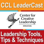 CCL LeaderCast