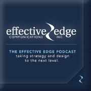 Effective Edge Podcast
