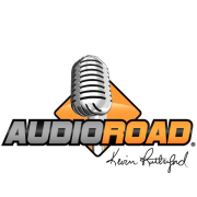 Lets Truck, With Kevin Rutherford | Blog Talk Radio Feed