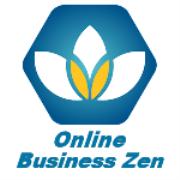 Online Business Zen - Start, Build and Market Your Successful Internet Business