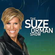 "CNBC's ""The Suze Orman Show""- Full Show"